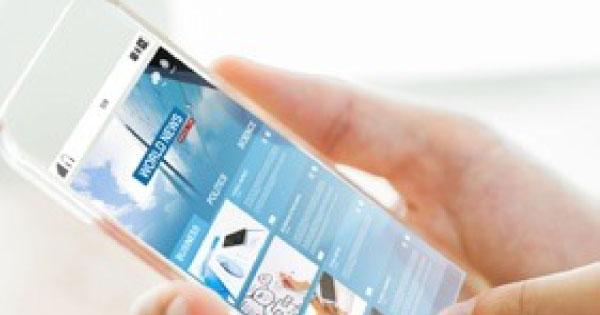 コンテンツ開発から運用まで 「デジタル広報の業務が増えた!」の悲鳴