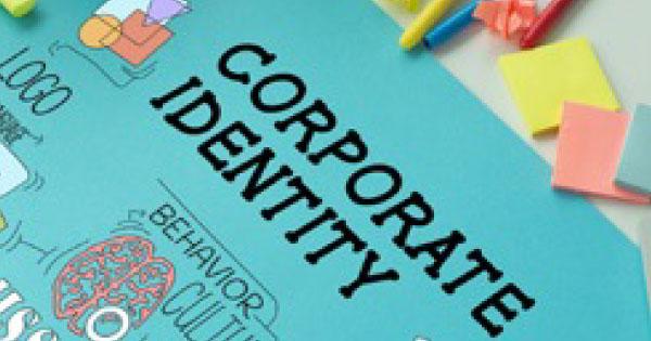なぜ今、広報活動で「企業ブランド」が重視されるようになったのか?