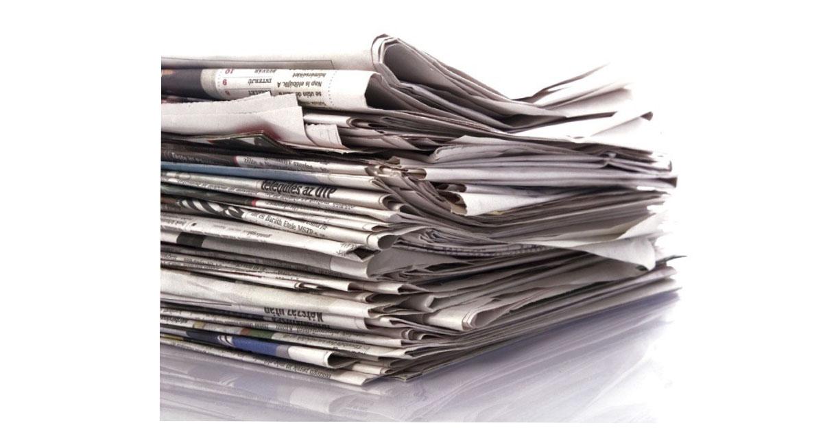 新聞・雑誌・テレビ 「記事の二次利用」申請ガイド