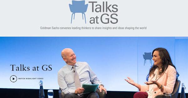 全力でメディア化するグローバル企業 「ストーリーファースト」を徹底