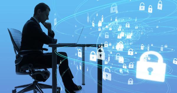 各所に広がったセキュリティ問題 危機管理もオープンイノベーションが重要