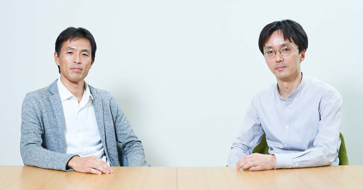 宮崎駿、イチロー……取り上げるのは業界のトップオブトップ!『プロフェッショナル』制作の現場