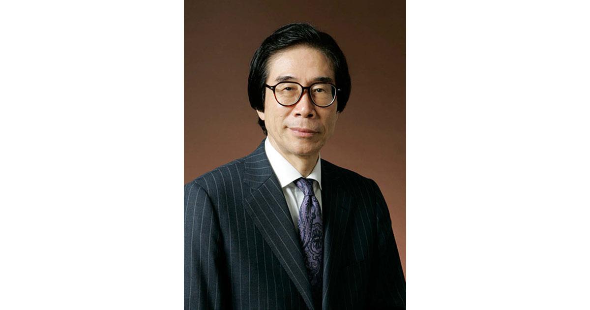 伊藤邦雄教授に聞く「広報のパーパス」と「ESGウォッシュ」のパターン