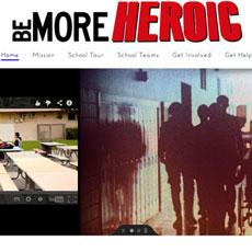 最新SNS「Dubbler」でいじめ防止も、米NPOのソーシャルメディア活用