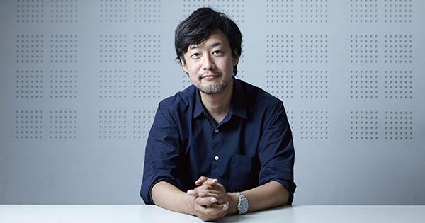 映画監督・山崎貴が語る「言葉にできない何かが人の心を動かす」
