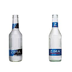 若者のインサイトを捉える! 「ZIMA」の革新的ブランド戦略