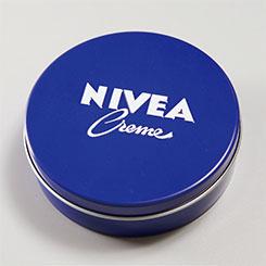 ニベアクリームに聞いた、ブランドを再ブレイク化させる仕掛け