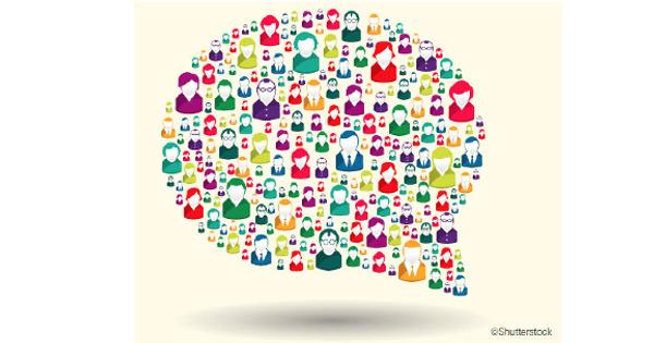 多面化する人の気持ちにクリエイティブはどう寄り添うべきか?