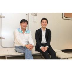 「伝える」以外のDMの活用アイデアを考えよう 第31回 全日本DM大賞