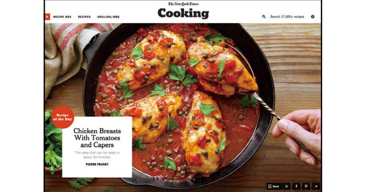 お取り寄せ食材で調理する「ミールキット」 2000億円市場に成長