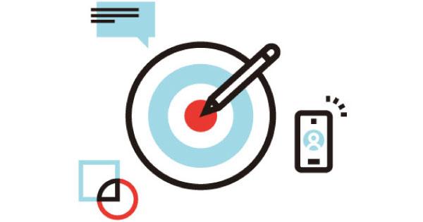 オンライン動画ならではの特徴を活かし、新たなブランド体験を創る