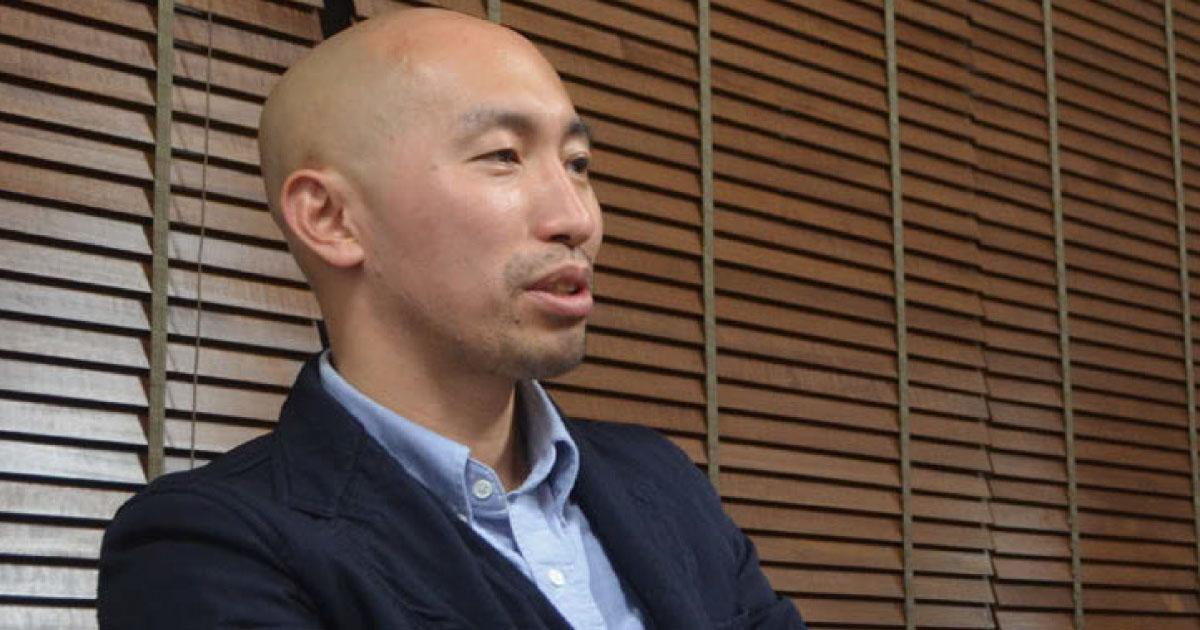 独立・起業という道を歩み始めたマーケターの選択:ドックジャパン・矢村功さん
