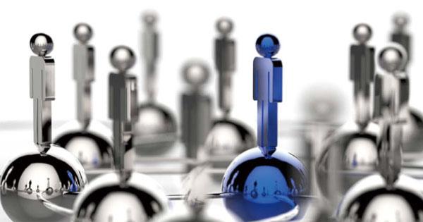広告界予測2017:アウディジャパン 井上氏「人材採用・育成への投資が加速」