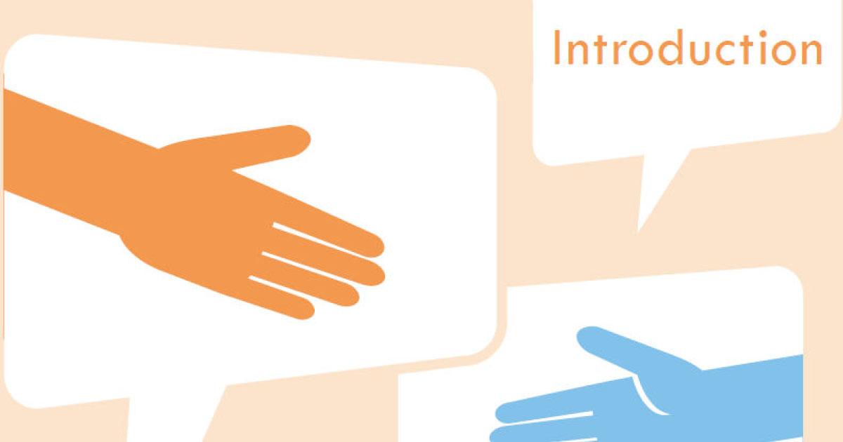 新規開拓から既存顧客重視へ 今、マーケティング活動の転換が求められる理由