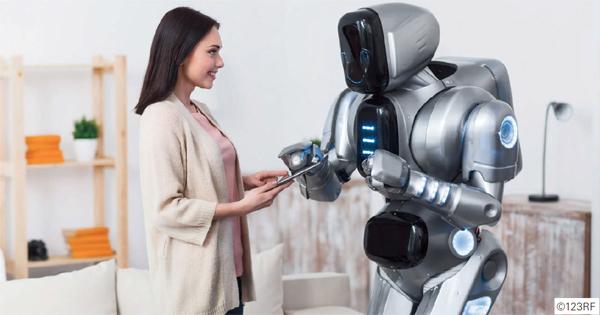 テクノロジーが、住まいを「供給される」ものから「カスタマイズする」ものへ変える