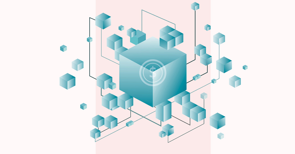「決済」手段の変化とマーケティングの可能性-みずほ銀行の取り組み