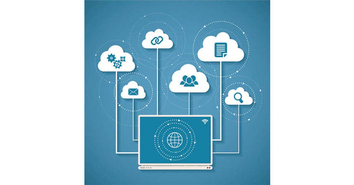 歴史あるダイレクトマーケティングはデジタル時代の今も応用できる有効な施策