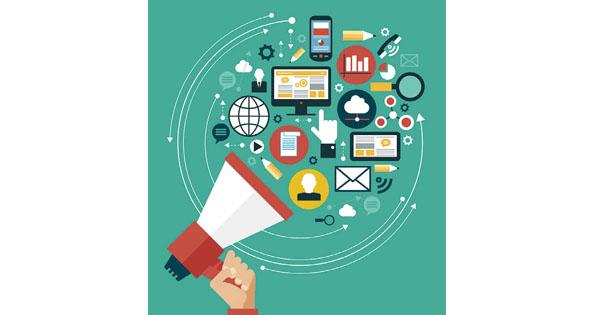 「目的に沿ったデータか」を見極めることでデジタル・クリエイティブは進化する