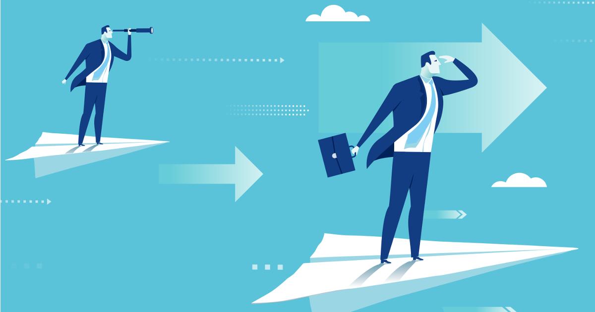 広告業界の長時間労働は、改善に向かっているのか?アンケート結果を公開