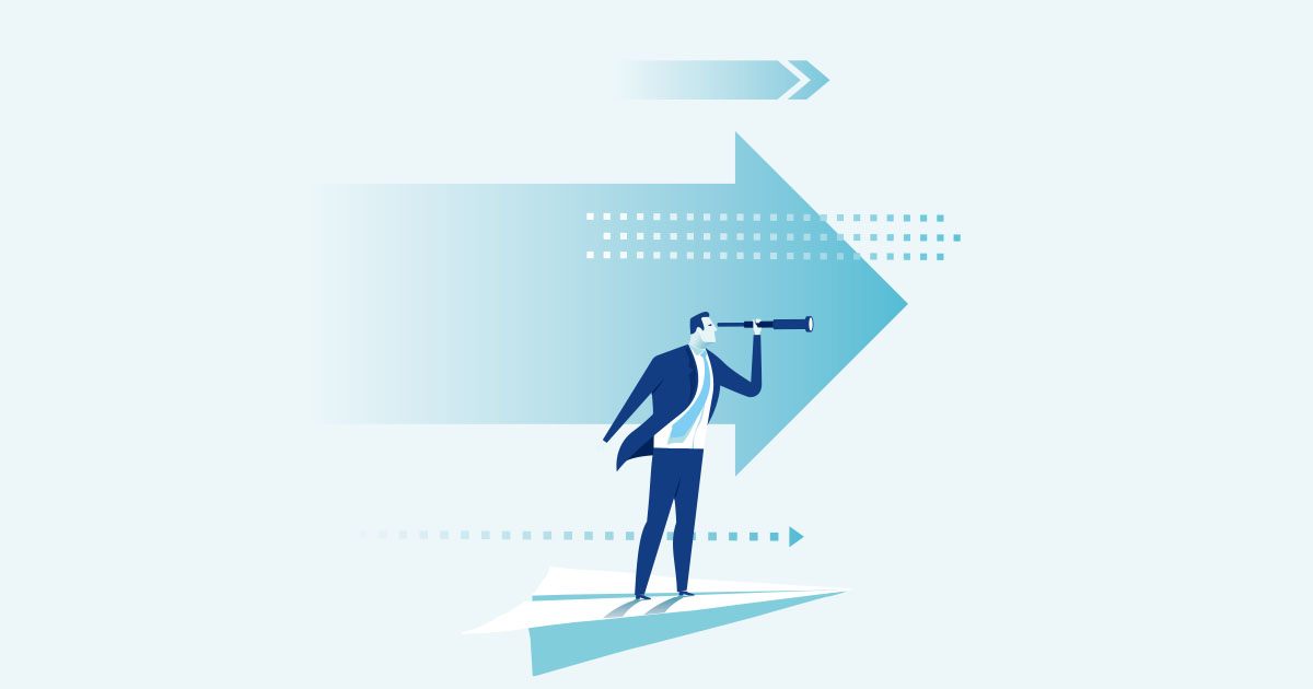 AIで広告業界の仕事が変わるって、具体的にどんなこと?自動化が進む、最前線