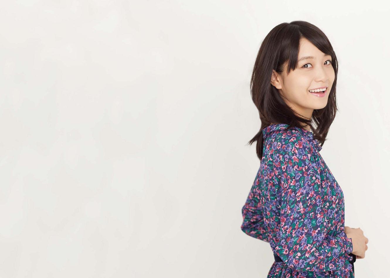 深川麻衣 深川麻衣(ふかがわ・まい)  1991年3月29日生まれ、静岡県出身。2011年より乃木坂46のメンバーとして活動し、2016年に同グループを卒業。その後、2016年10月にテレビ  ...