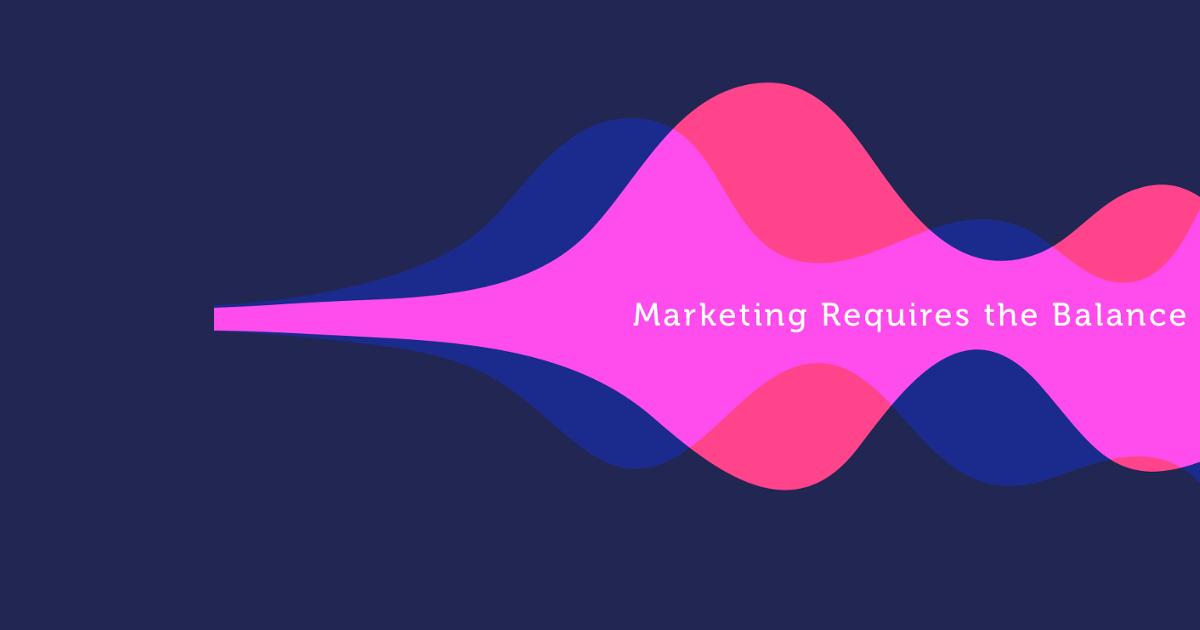 マーケティングプラットフォームの活用で実現する、ROIに見合うアナログコミュニケーション