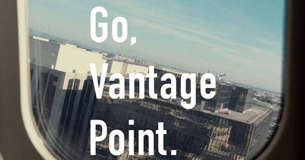 ONE OK ROCKとコラボ―幅広い世代に向けたホンダの企業広告