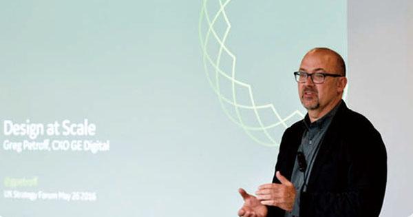 欧米企業が取り組むUXアプローチ-ユーザー体験を起点に描く企業戦略