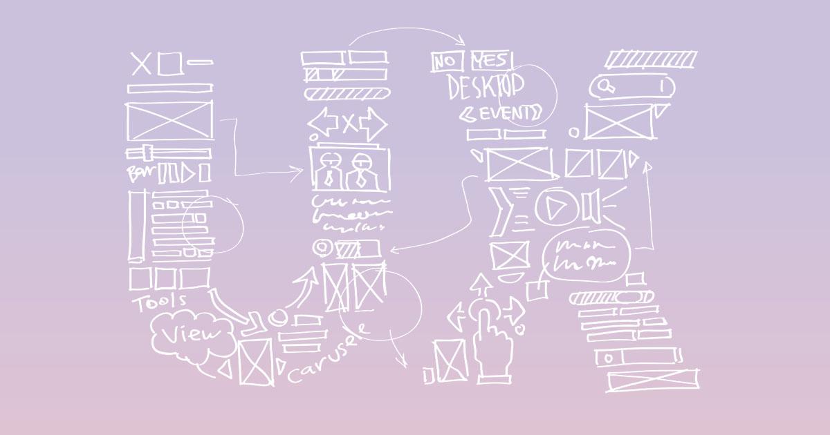 ユーザー視点で導かれる『Hondaらしさ』を追求する Webブランド戦略