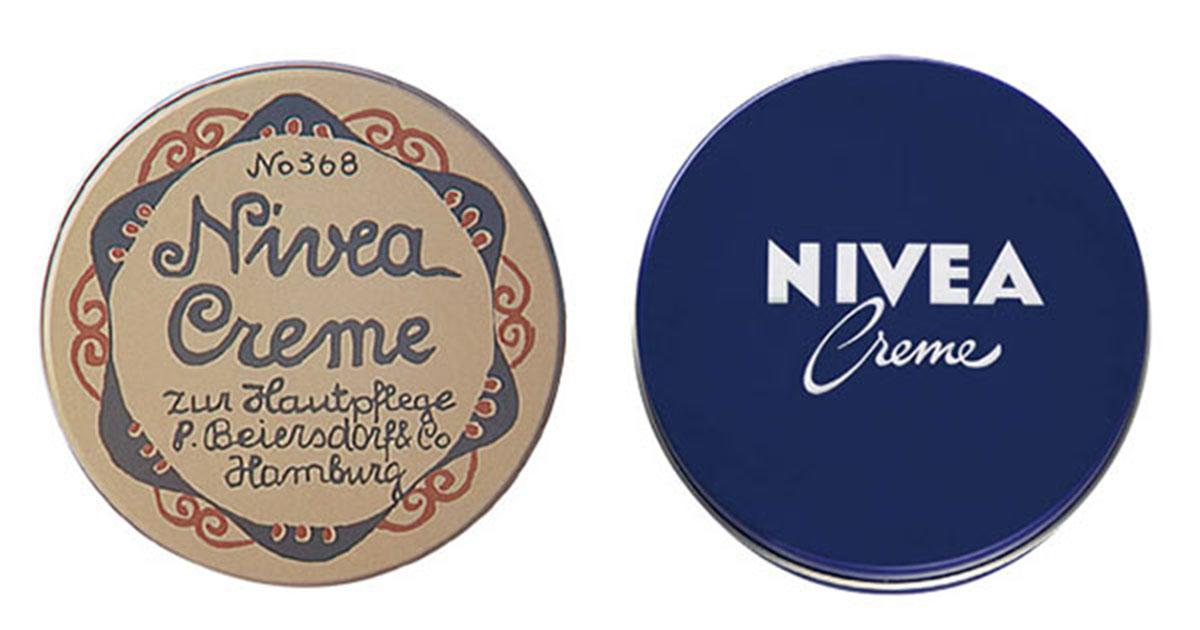日本発売開始から50周年、「ニベアクリーム」のブランド戦略