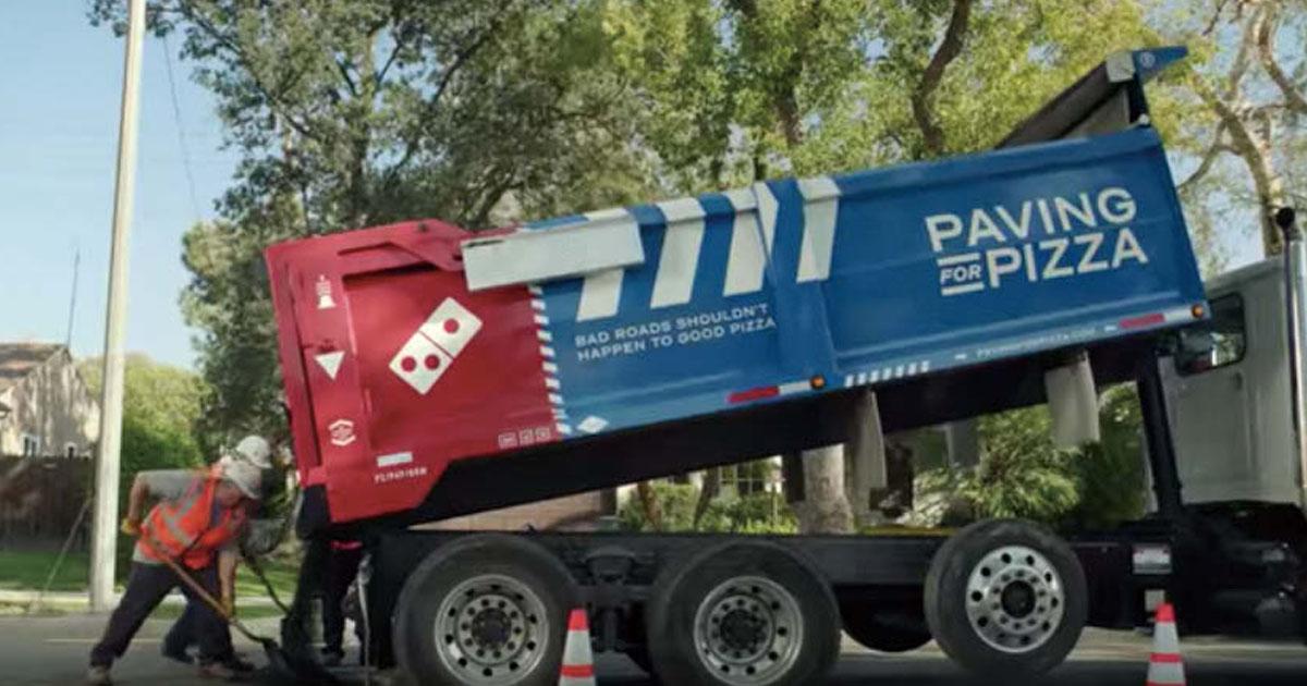 電動スクーターに宅配ピザ 米国発・新サービスの最前線