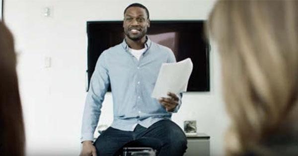 白人男性主体の米広告業界 差別・偏見を見直す動きが活発に