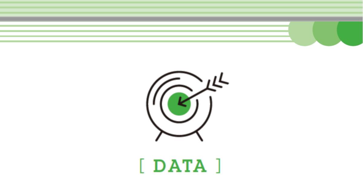 データから見える事業者側の「マーケター」求人のニーズ