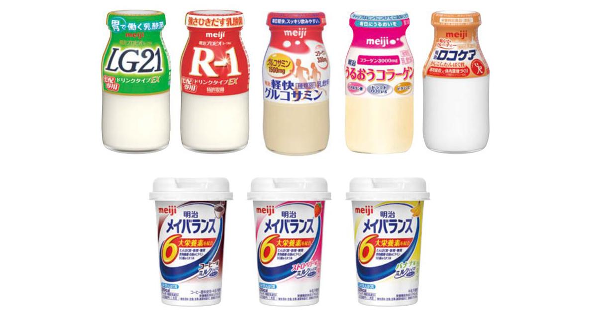 牛乳配達から「健康の宅配」へ シニア世代を支える、牛乳屋さんの未来