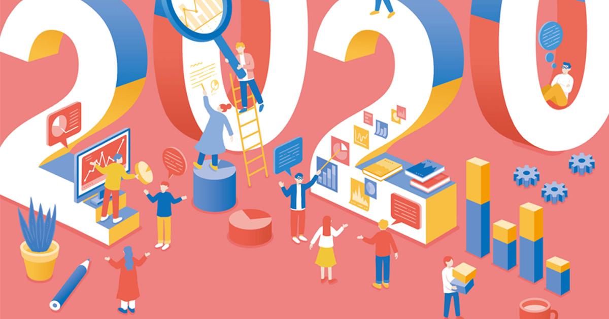 2020のマーケティング注目ワード(5) カスタマー・エクスペリエンス