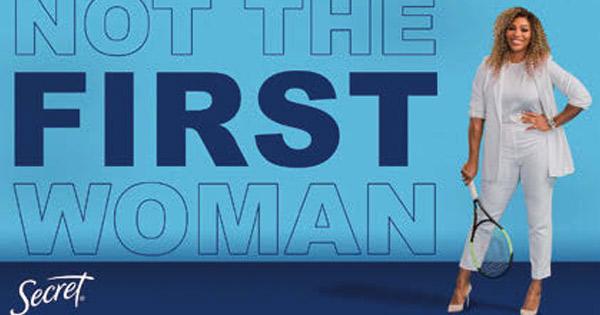 3月8日の「国際女性デー」に合わせ支援キャンペーンを展開する米国企業