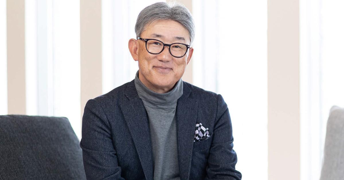米中にDXで後れをとった日本 マーケティングの未来を拓くには?