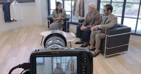 アフターコロナの動画コンテンツは 配信数やジャンルの幅広さが鍵