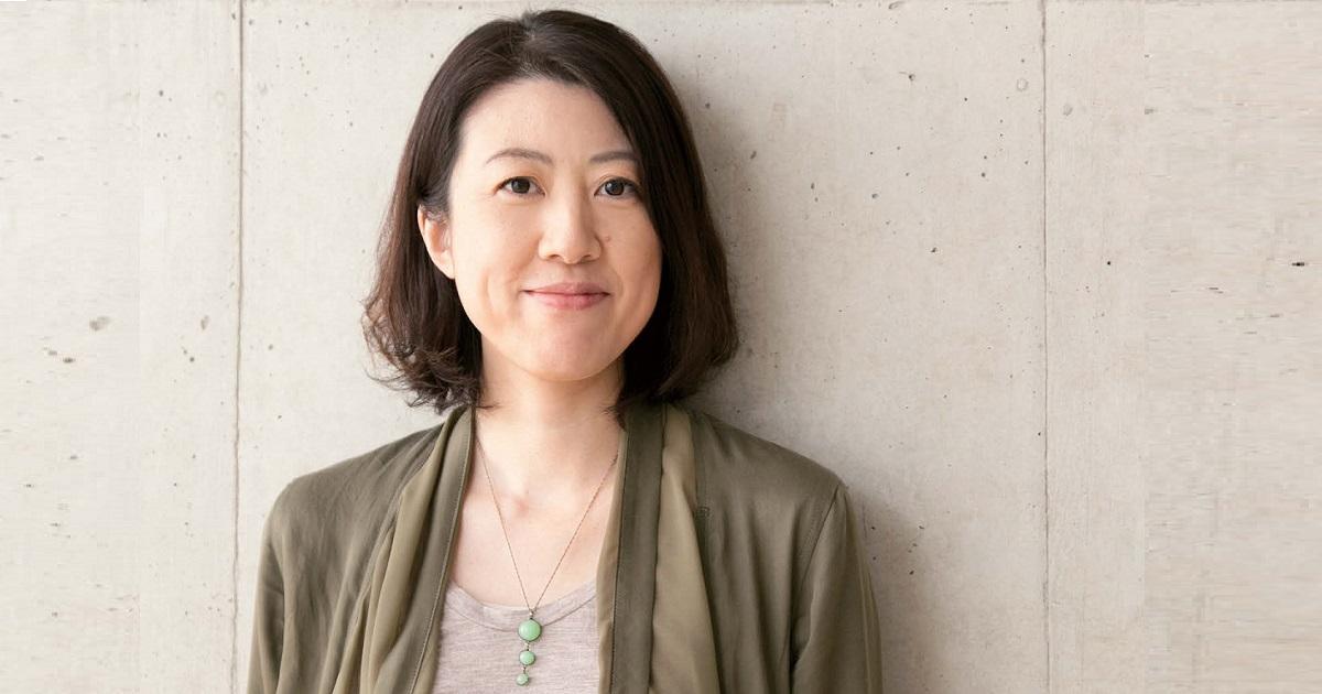 脚本家、野木亜紀子氏が考える その時、そのメディアごとのテーマ設定の重要さ