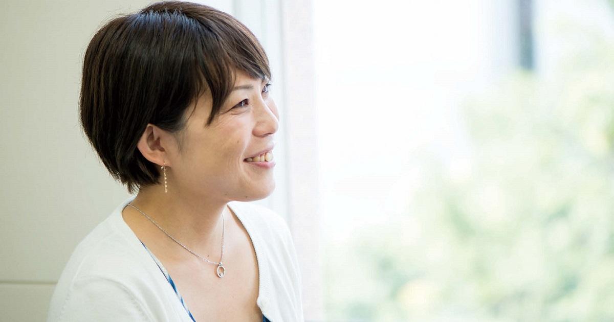 「他者と生きること」を探る人類学の視点で広告コミュニケーションを考える