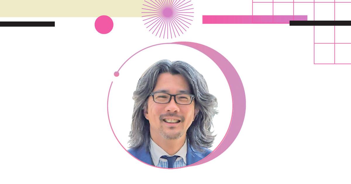 コロナが再定義するライブエンタテインメント─NTT研究所 木下真吾氏