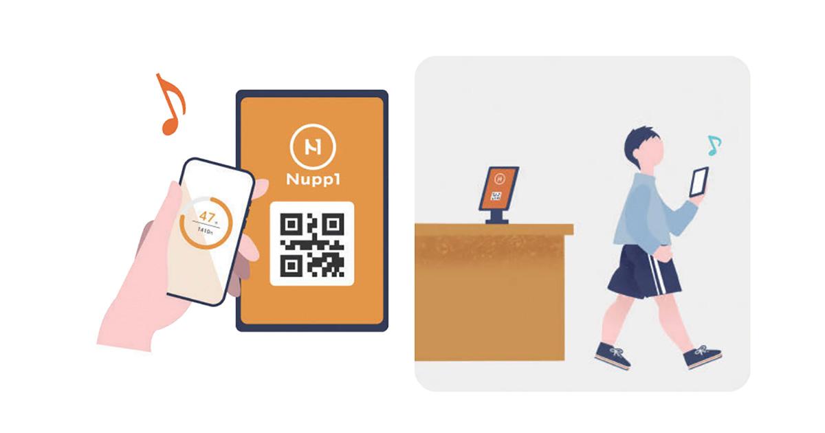 「もったいない」を紐解く!従量課金型フィットネスアプリとは?