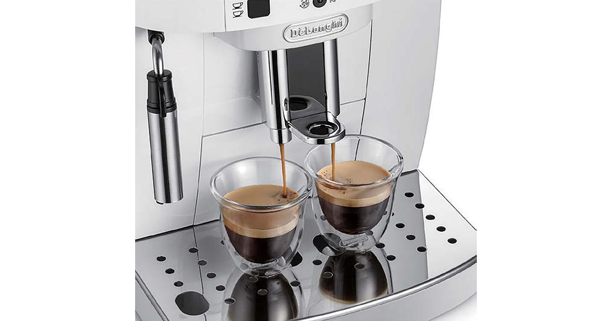 なぜ家電メーカーがサブスク? 激戦の『家ナカ』コーヒー市場を勝ち抜くアイデアとは